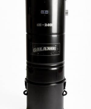 GE-240