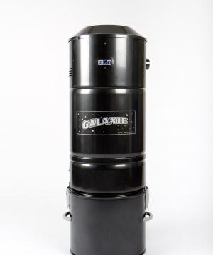 GE-90