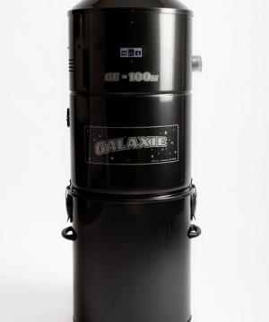 GE-100 SI