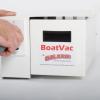 Boatvac